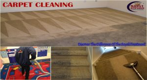 Carpet Cleaning Brampton, Burlington, Milton, Hamilton, Oakville, Mississauga