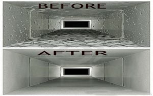 duct cleaning Brampton, Burlington, Milton, Hamilton, Oakville, Mississauga