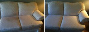 upholstery cleaning Brampton, Burlington, Milton, Hamilton, Oakville, Mississauga