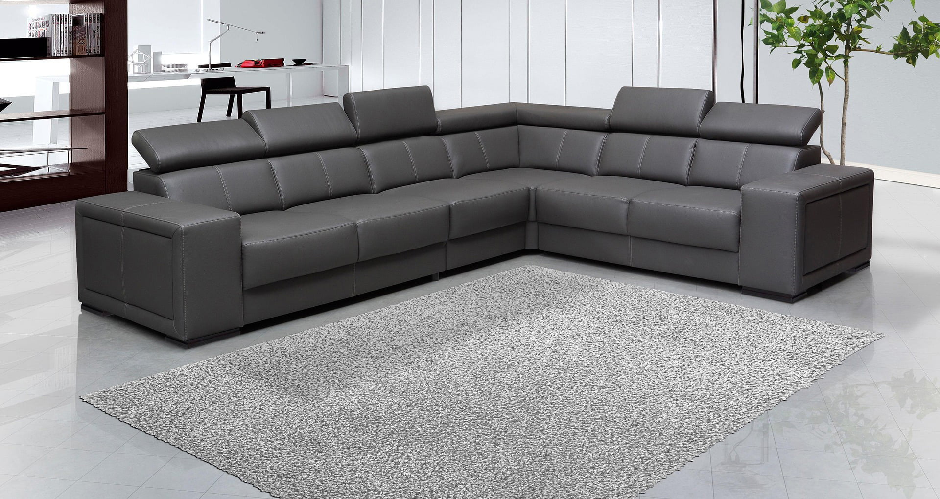rid cleaner steam in sofa set couches for tips expert get gallery of stains cleaning melbourne couch upholstery and