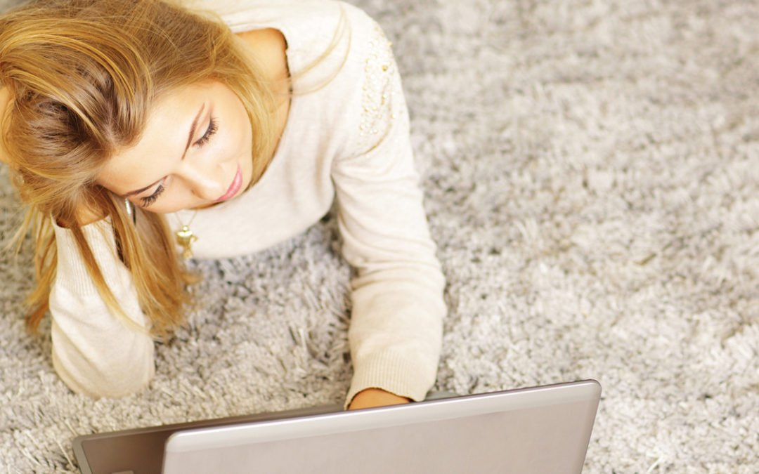 Health Benefits Of Carpet Cleaning