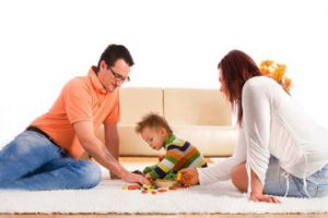 area rug cleaning Oakville