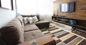 Commercial carpet Cleaning Brampton, Burlington, Milton, Hamilton, Oakville, Mississauga