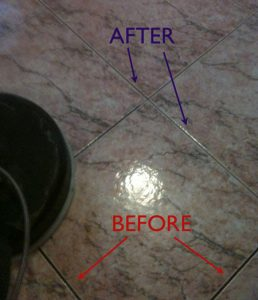 tile cleaning Brampton Burlington Milton Hamilton Oakville Mississauga