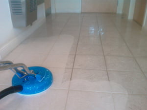 tile cleaning Brampton, Burlington, Milton, Hamilton, Oakville, Mississauga