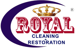 Royal Carpet and Duct Cleaning