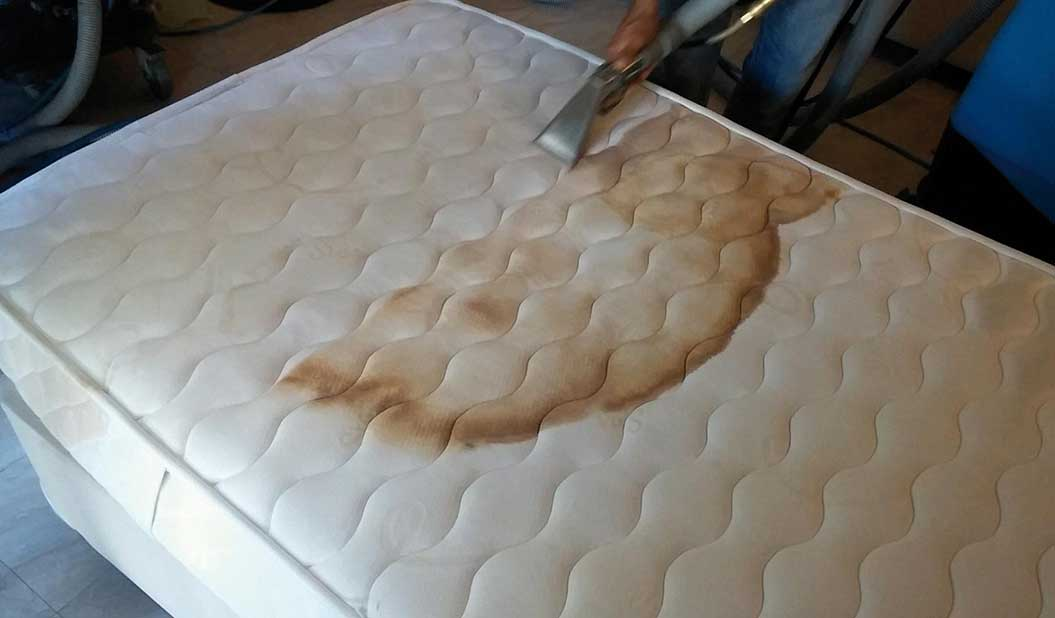 How Mattress Cleaning Should be Done!