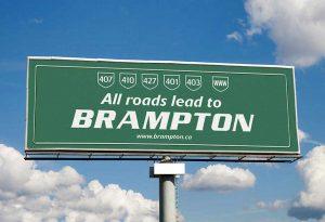 Carpet Cleaning Brampton, Burlington, Milton, Hamilton, Oakville, Mississauga