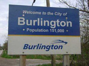 Carpet Cleaning Burlington Hamilton Brampton