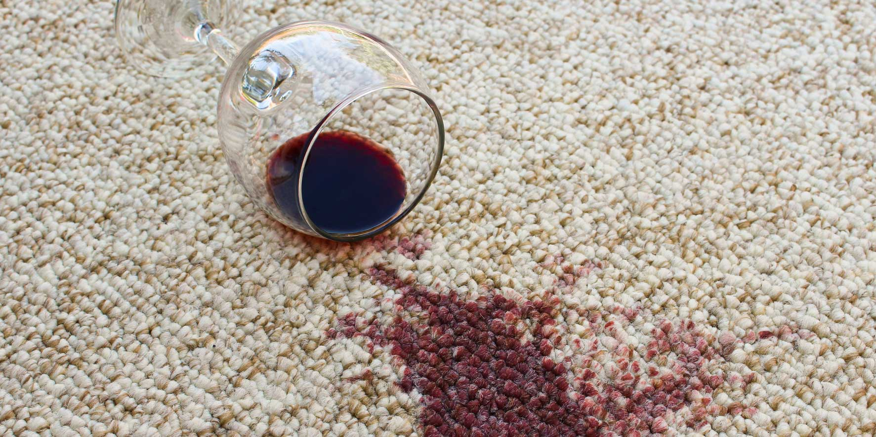 A Quick Guide To Stain Removal Royal Carpet Amp Duct Cleaning
