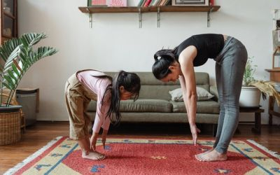 7 Reasons You Should Have Your Carpet Cleaned Annually